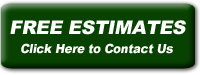Free Fence Estimates