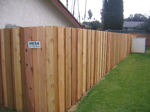 Your Iron Fence in Riverside Will Protect Your Family